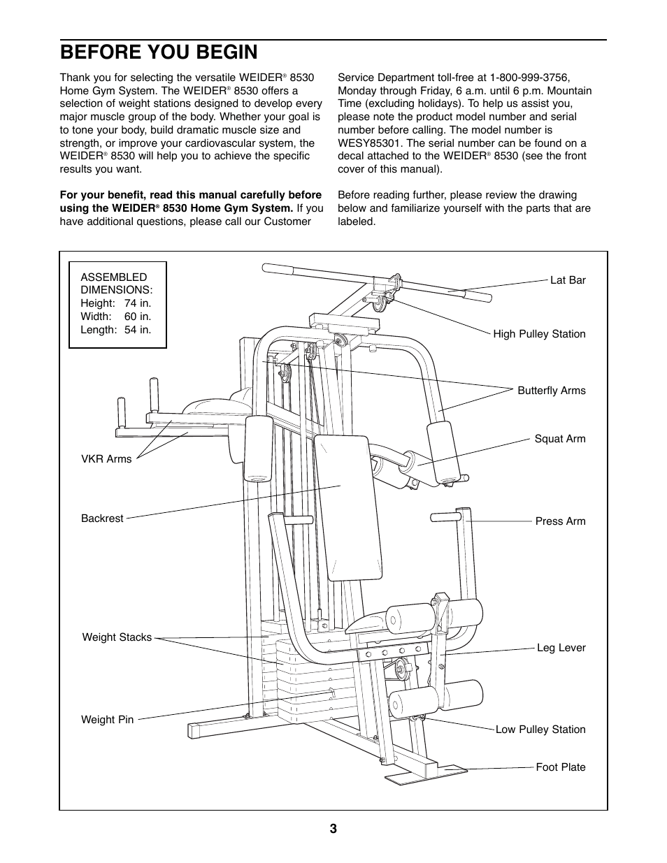 manual for joe weider 9635 rh manual for joe weider 9635 bitlab solutions