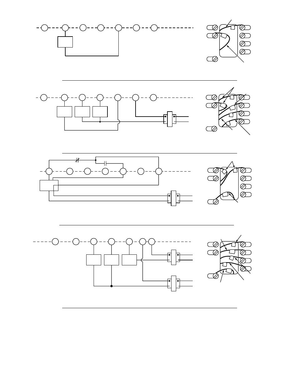 white rodgers 3 wire zone valve wiring diagram pickup grc 6 mv y w rh | 37-5086b user manual page 5 / 8