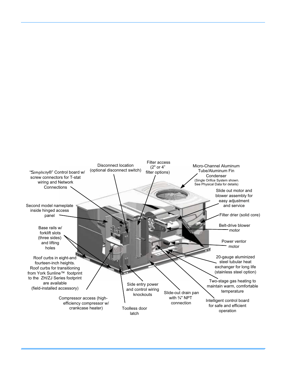 YORK MANUALS - Auto Electrical Wiring Diagram