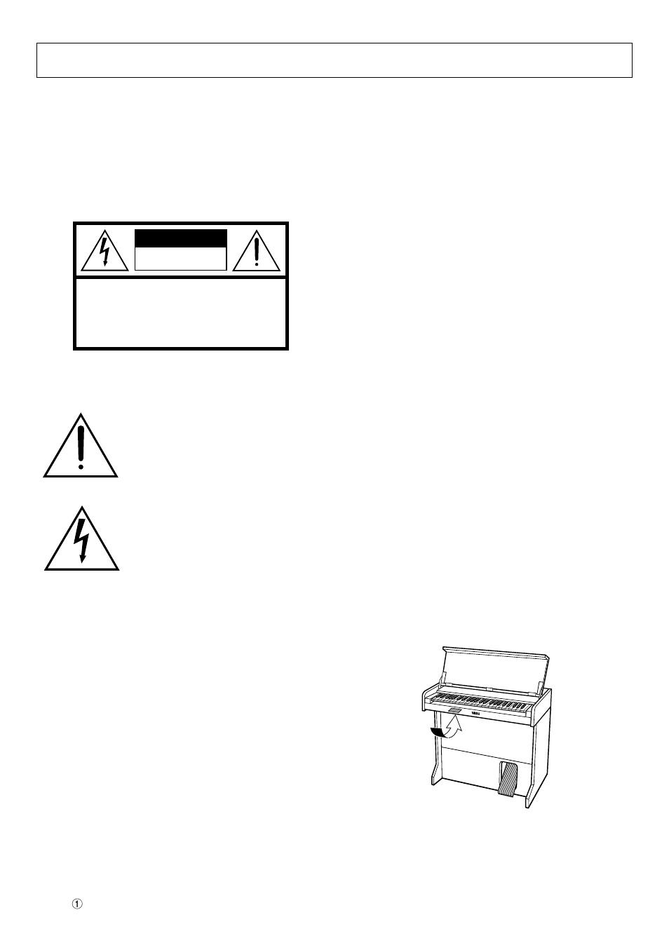 medium resolution of yamaha wiring symbol