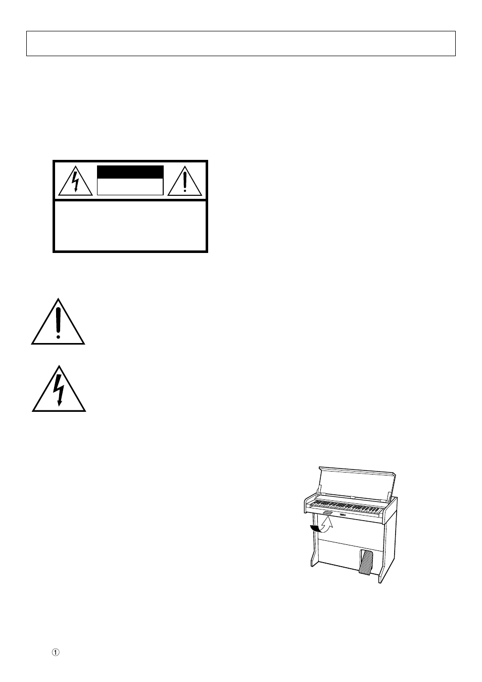 hight resolution of yamaha wiring symbol