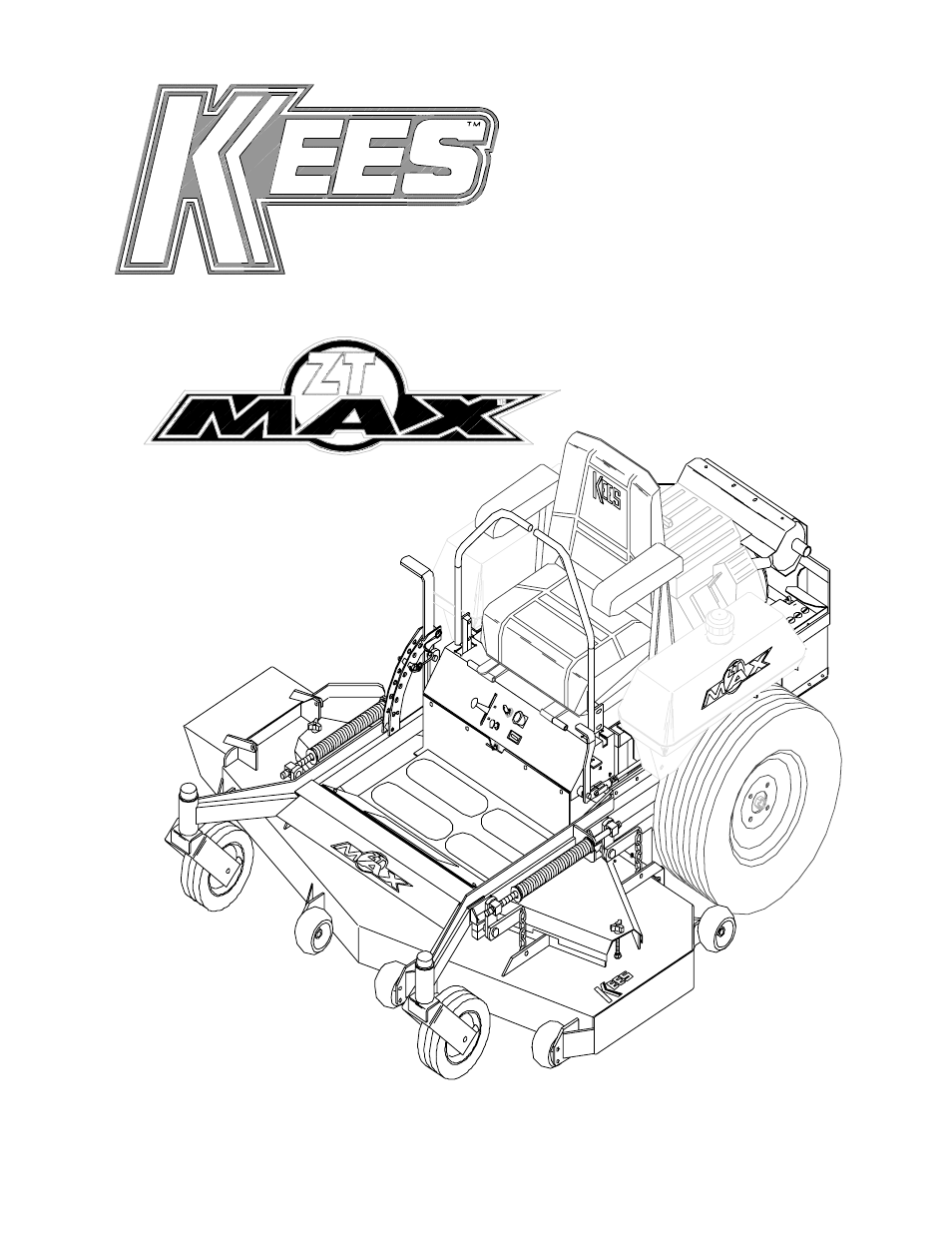 Kohler Wiring Diagram Manual • Wiring And Engine Diagram