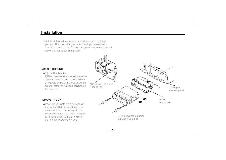Xo Vision Wiring Diagram