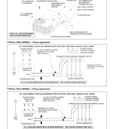 york h rc018 thru 060 user manual page 12 24 [ 954 x 1235 Pixel ]
