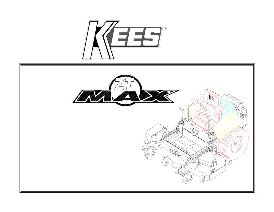 User Manual Hp