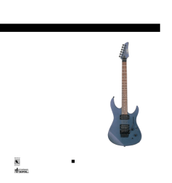 array yamaha electric guitar rgx 420s user manual 5 pages rh manualsdir  [ 954 x 1244 Pixel ]