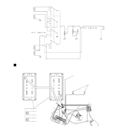 yamaha guitar wiring wiring diagram home yamaha pacifica wiring diagram [ 954 x 1244 Pixel ]