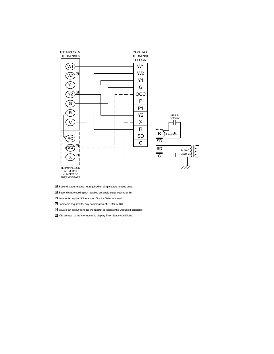 medium resolution of typical simplicity figure 13 typical simplicity york dj 300 user manual page 36 40