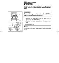 yamaha ef3000iseb wiring schematic [ 954 x 1312 Pixel ]