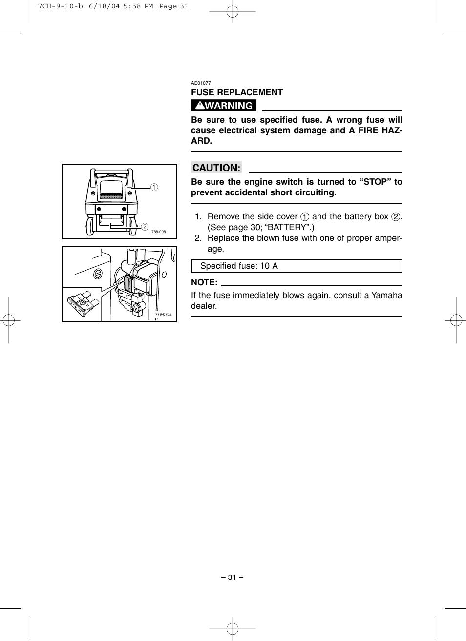 medium resolution of yamaha ef3000iseb wiring schematic