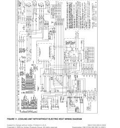 york predator wiring schematics another wiring diagram york schematics wiring diagram york ac schematics df 072 [ 954 x 1235 Pixel ]