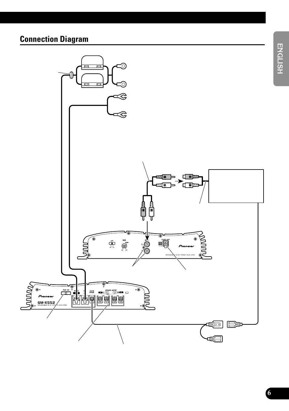 medium resolution of wiring diagram for auto antenna