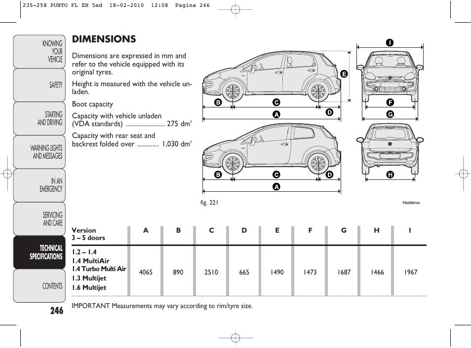 Traktor Pro 261 Manual