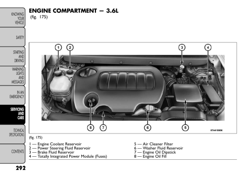 small resolution of fiat engine coolant
