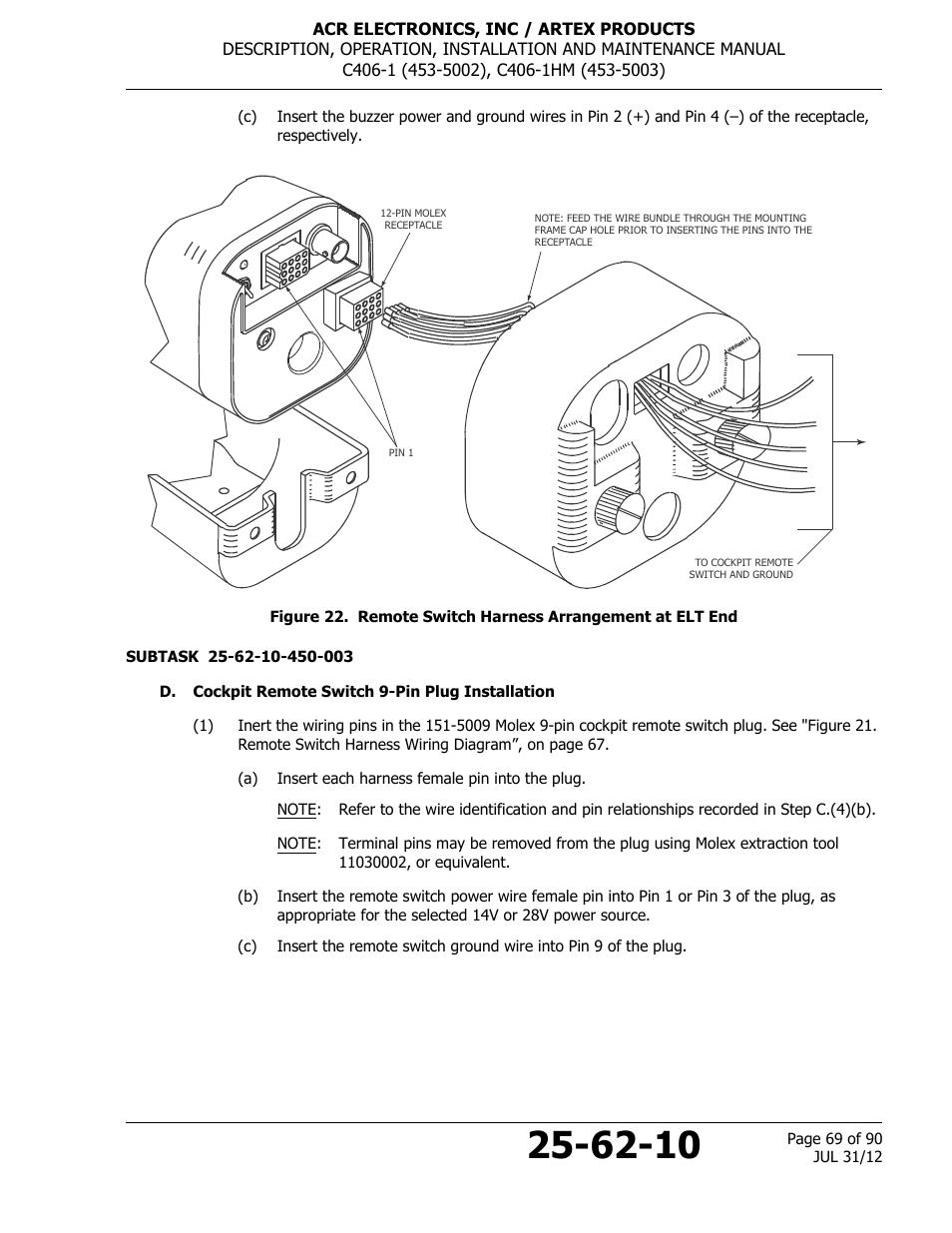 medium resolution of pin to wiring diagram on 15 pin connector diagram vga pin diagram