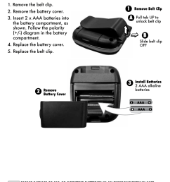 install or replace batteries setup acurite 02020 lightning detector user manual page 4 10 [ 954 x 1475 Pixel ]