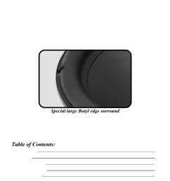 audiopipe wiring diagram [ 954 x 1355 Pixel ]