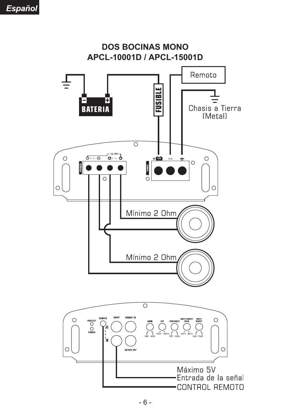 medium resolution of audiopipe wiring diagram wiring diagram advance audiopipe sub wiring diagram