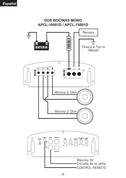 small resolution of audiopipe wiring diagram wiring diagram advance audiopipe sub wiring diagram