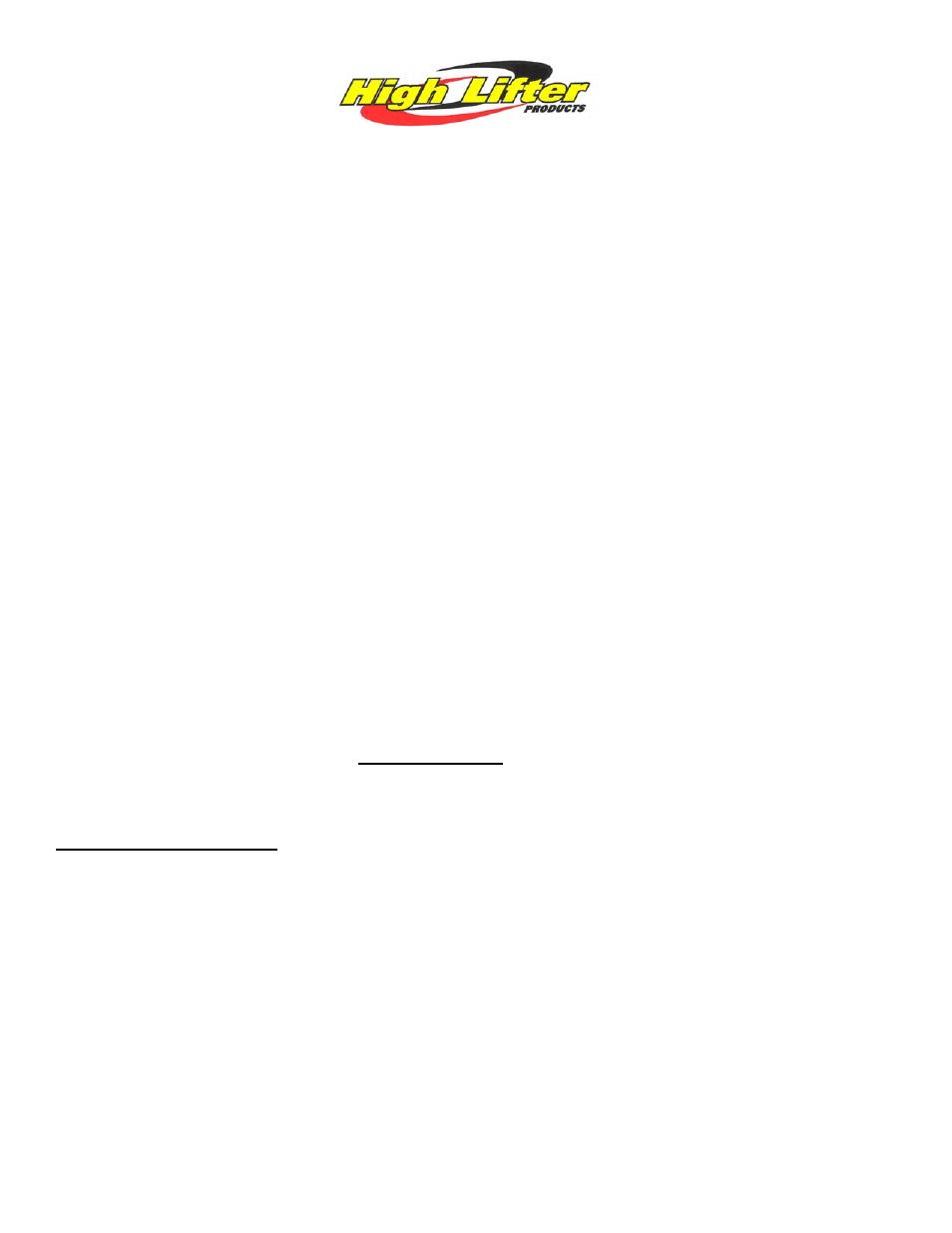 hight resolution of kubota rtv 1140 cpx wiring diagram