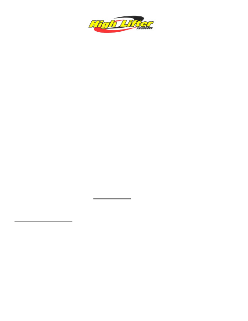 small resolution of kubota rtv 1140 cpx wiring diagram