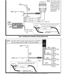 msd coil tach wiring wiring diagram forward msd coil tach wiring [ 954 x 1235 Pixel ]