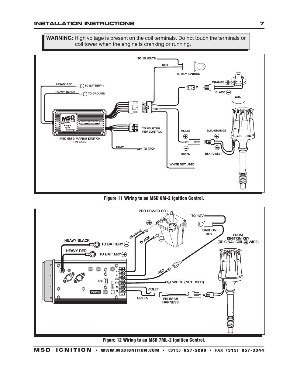 Bodine B90 Wiring Diagram Trailblazer 4.2 Engine Parts Diagram ...