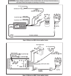 mallory unilite distributor wiring diagram 460 ford marine tachometer wiring diagram mallory tach wiring diagram [ 954 x 1235 Pixel ]