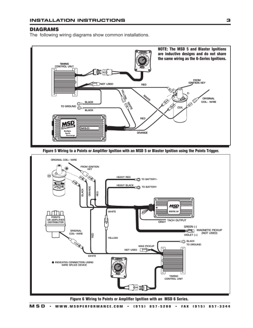 small resolution of diagrams installation instructions 3 m s d msd 8680 adjustable