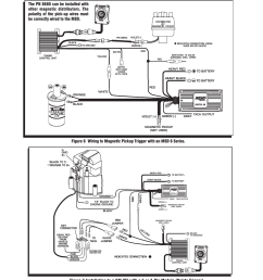 msd 8680 wiring diagram wiring diagram schmsd 8680 wiring diagram wiring diagrams favorites msd 8680 wiring [ 954 x 1235 Pixel ]