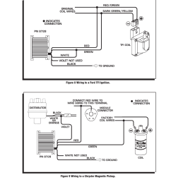 msd 6a 6200 wiring diagram msd ignition box wiring wiring msd 6200 wiring msd ignition 6a [ 954 x 1235 Pixel ]