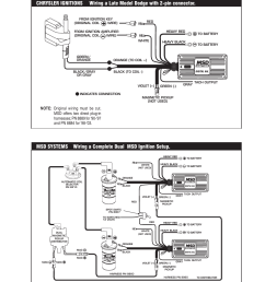 installation instructions 17 m s d msd 6201 digital 6a ignitioninstallation instructions 17 m s d msd 6201 digital 6a [ 954 x 1235 Pixel ]
