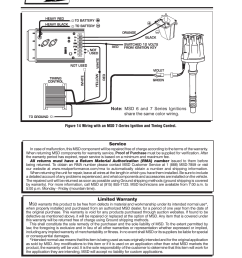 chevy wiring msd 8570 wiring diagrams second chevy wiring msd 8570 [ 954 x 1235 Pixel ]