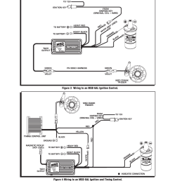 msd ignition wiring diagram v8 chrysler lokar wiring msd ignition wiring diagram chevy msd 6al wiring diagram chevy [ 954 x 1235 Pixel ]