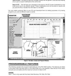 wiring diagram msd 7530t wiring diagram mega msd 7530 wiring diagram [ 954 x 1235 Pixel ]