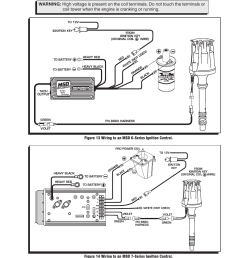 msd 85551 wiring diagram wiring diagram name msd pro billet distributor wiring diagram msd 85551 wiring [ 954 x 1235 Pixel ]