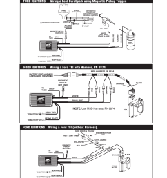 1974 ford ignition coil wiring wiring library ford ignition control module wiring diagram ford ignitions wiring [ 954 x 1235 Pixel ]