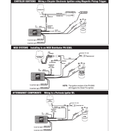 msd 5520 street fire ignition control installation user manual page 8 12 [ 954 x 1235 Pixel ]