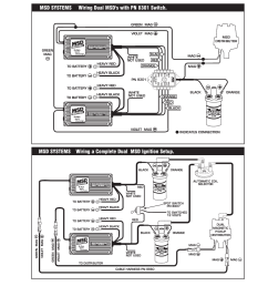 msd 6400 wiring diagram hei msd 6t wiring wiring diagram msd ignition wiring msd 6aln wiring harness [ 954 x 1235 Pixel ]