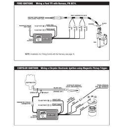 msd 6aln wiring diagram wiring diagram blogs rh 2 12 3 restaurant freinsheimer hof de 6al vs msd 6aln wiring diagram msd 6al [ 954 x 1235 Pixel ]