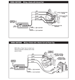 msd 6aln 6430 wiring diagram mallory tach wiring diagram msd 6aln tech msd ignition wiring diagram [ 954 x 1235 Pixel ]