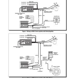 msd 8975 wiring diagram trusted wiring diagram onlinemsd 8975 digital multi retard installation user manual page [ 954 x 1235 Pixel ]