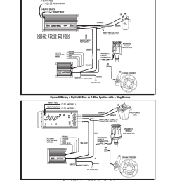 msd digital 7 wiring diagram wiring diagram online 1969 camero wire diagram for fuel digital wire diagram [ 954 x 1235 Pixel ]