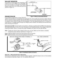 ballast resistor engine run on msd 6530 digital programmable 6al msd ignition 6al wiring diagram msd 6al wiring ford inline 6 [ 954 x 1235 Pixel ]