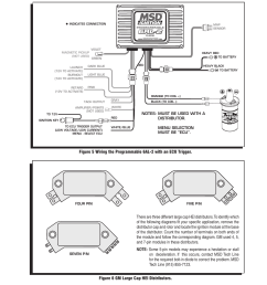 msd digital 6 plus wiring diagram msd digital 6 plus msd hemi 6 wiring diagram msd 6al digital wiring diagram [ 954 x 1235 Pixel ]