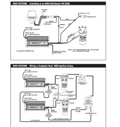wiring diagram msd 8860 harness hei distributor wiring diagram wiring diagram odicis 6625 msd wiring wiring a msd 6al box [ 954 x 1235 Pixel ]