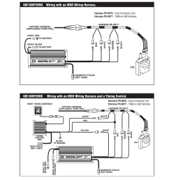msd 6520 digital 6 plus ignition control installation user manual page 15 24 [ 954 x 1235 Pixel ]