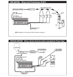 msd digital 6 wiring diagram with nitrous msd digital 6al light switch wiring diagram msd 6al digital wiring diagram [ 954 x 1235 Pixel ]