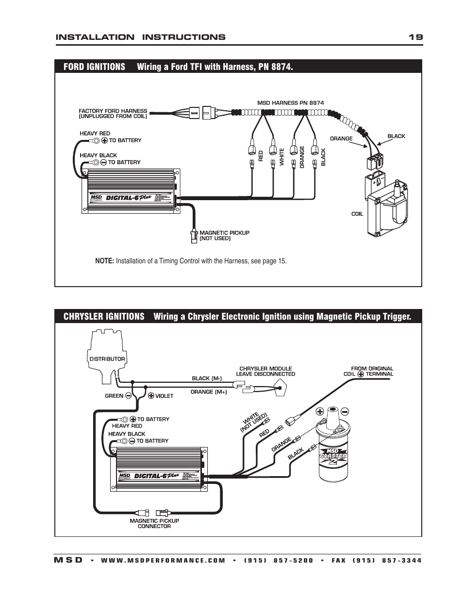 hight resolution of msd 7530 wiring diagram msd 7531 wiring diagram wiring nitrous fuel system diagram for fuel injection
