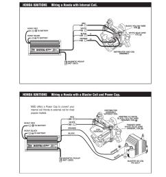 installation instructions 21 m s d msd 6520 digital 6 [ 954 x 1235 Pixel ]